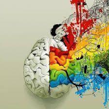 7 palancas para impulsar la creatividad