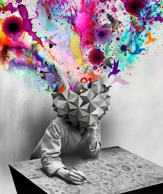 Los 10 efectos que puedes provocar con las preguntas