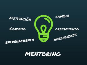 Curso sobre Mentoring