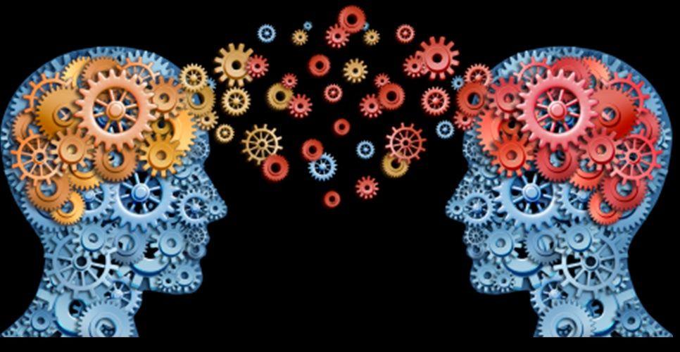 Mentoring y Coaching, Inteligencia Conversacional en acción