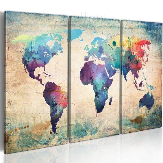 Iniciamos Programa de Gestión del Cambio en empresa de Trading Internacional