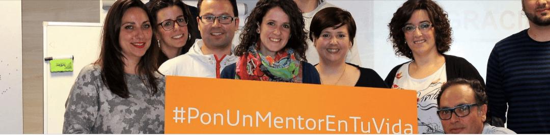 29 y 30 de Noviembre estaré en Madrid entrenando a los mentoring managers de YBS