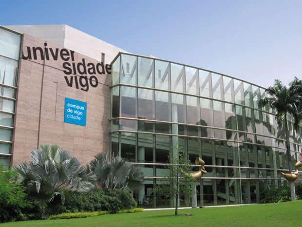 """El 17 de Enero estaré en Vigo impartiendo Conferencia en la Universidad sobre """"Personalidad Resistente"""""""