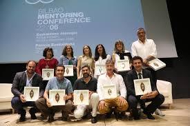 16 de Enero imparto Taller Supervisión Mentoring para el Ayuntamiento de Bilbao