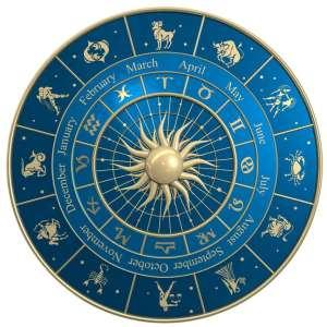 zodiaco-copy-small