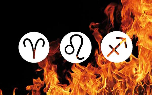 signos_fuego