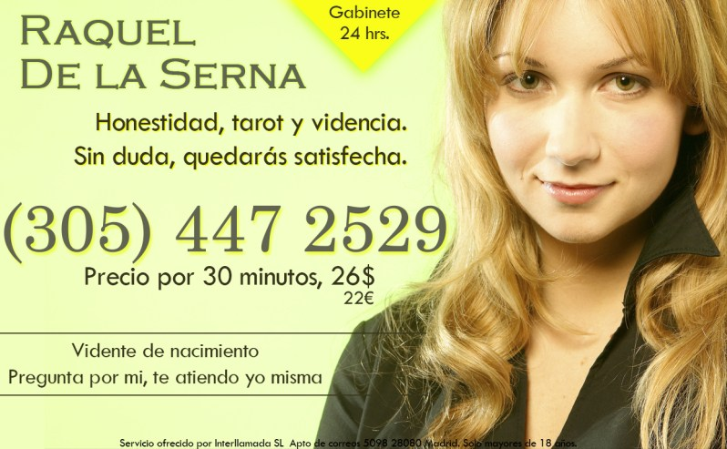 Raquel_De_la_Serna_miami_web