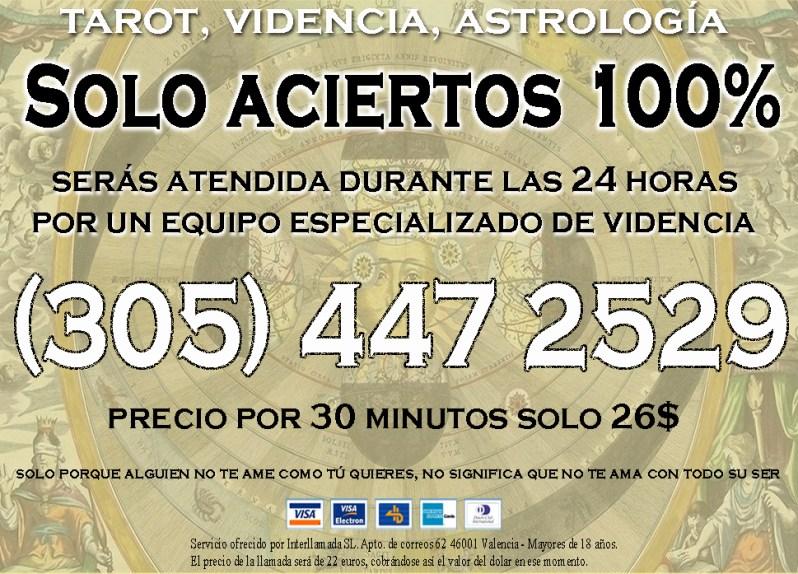 Solo_Aciertos_miami_web