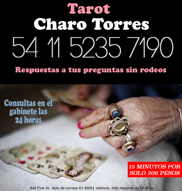 charo_torres_argentina