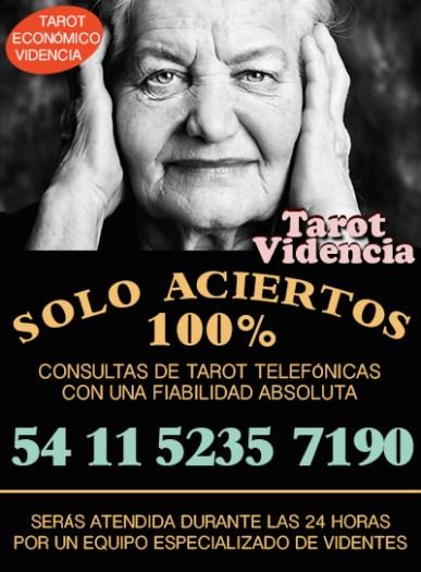 soloaciertos_argentina