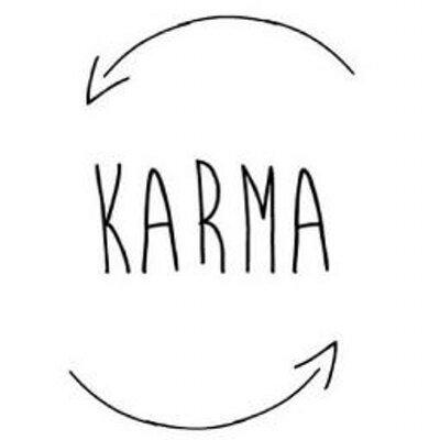 Los 3 tipos de karma