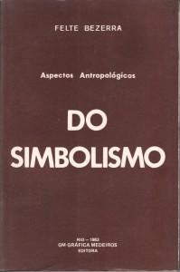 Aspectos Antropologicos do Simbolismo - Portal Alquimia Operativa