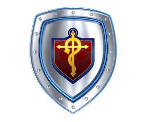 Auxilio Espiritual - Fraternidade Alquimia Operativa