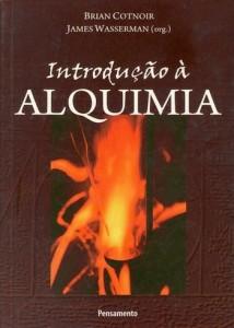 Introducao a alquimia - Alquimia Operativa