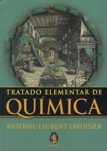 Tratado Elementar de Quimica - Alquimia Operativa