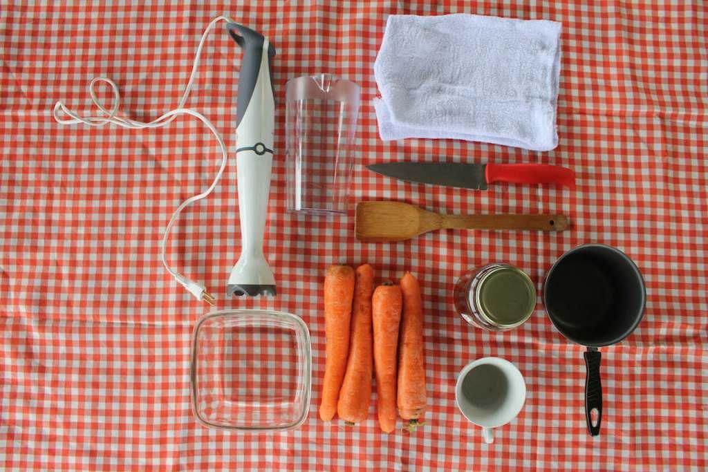 Aprenda a Fazer um Remédio Caseiro Contra Tosse Seca