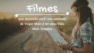 filmes viajar simples