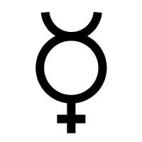 mercurio-simbolo