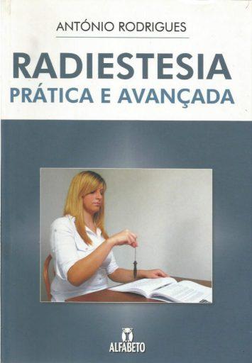 radiestesia prática e avançada