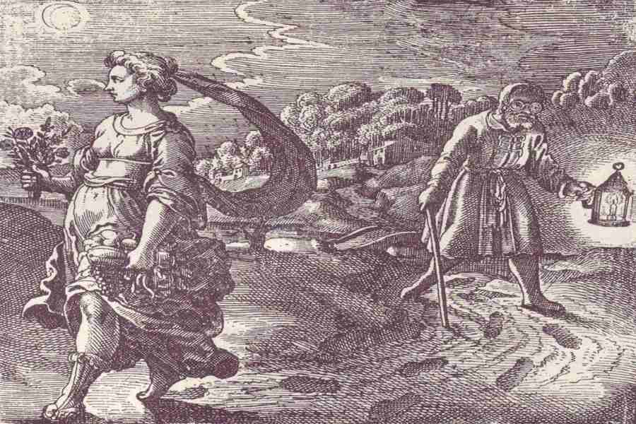 Atalanta-Fugiens-Seguir-a-natureza-Alquimia-Operativa