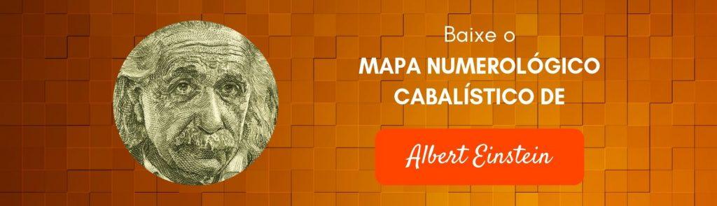 Mapa-Numerológico-Cabalístico-de-Albert-Einstein