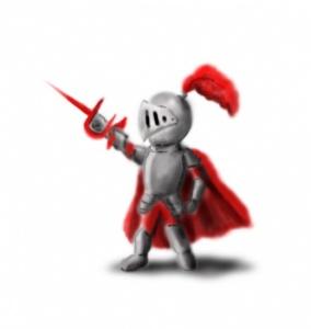 La ilustración, espada del diseñador