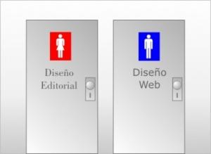 Preferencias en diseño: ¿Cuestión de géneros?