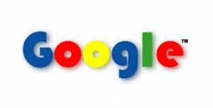 Concurso por el día del diseñador, rediseñando el logo de Google…