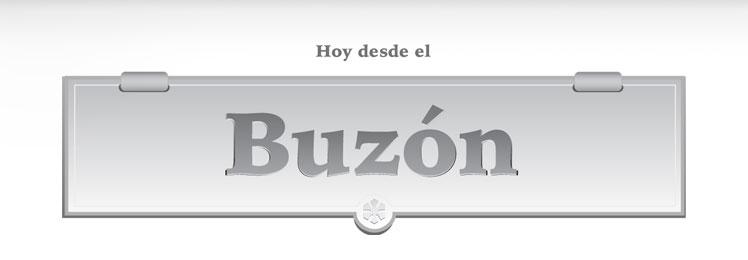 Buzón: ilustración infantil e ilustración para adultos