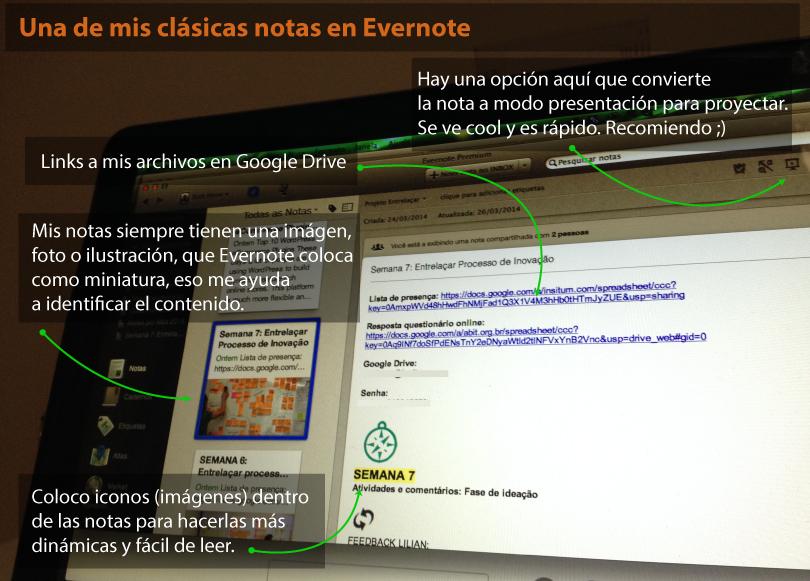 Evernote-tipos-por-seth