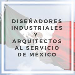 Diseñadores y Arquitectos al Servicio de México