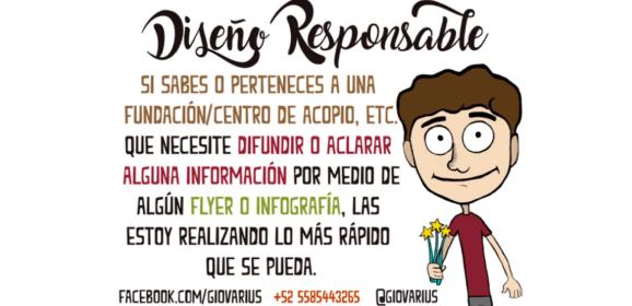 Diseño Responsable