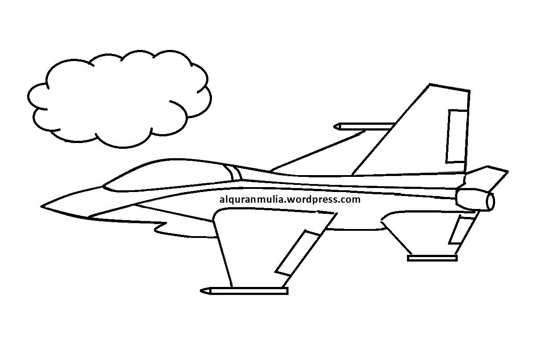 610 Koleksi Gambar Hitam Putih Pesawat Gratis Terbaik