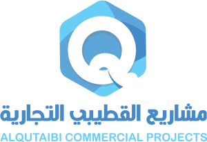 Al-Qotaibi Commercial Projects