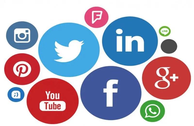 كيف تنشئ تسويقًا عبر وسائل التواصل الاجتماعية لعملك المستقل؟