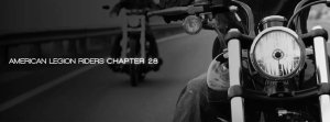 American Legion Riders Chapter 28