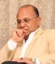 أ. د. عبد الشافي الشيخ
