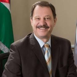 د. عبدالله الزعبي يكتب رحماك ربي