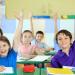 مدارس خاصة تجبر معلمات على إعادة الفارق بالراتب بعد تحويله للبنك