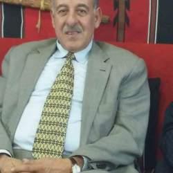 تيسير الخب مرشحا لمجلس النواب