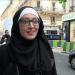 حجاب طالبة مسلمة يلغي جلسة في البرلمان الفرنسي