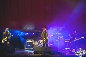 Reading Festival - Lowlives - 26/08/2018