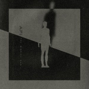 AFI-The-Missing-Man-EP