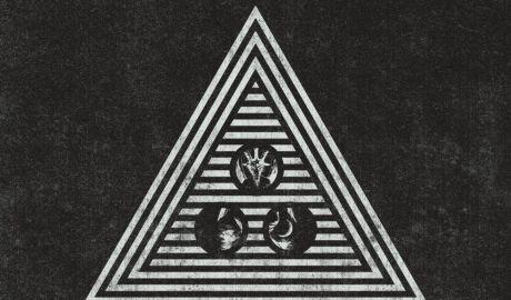 Periphery – Periphery IV: Hail Stan