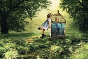 child-3084186_1920