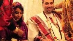 ما هو زواج السروال عند الشيعة بالتفصيل
