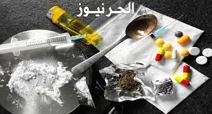 قصة عن مدمن مخدرات ادت الى تدمير حياته