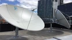 ضبط قمر عربسات + نايلسات + هوتبيرد على الرسيفر 2021