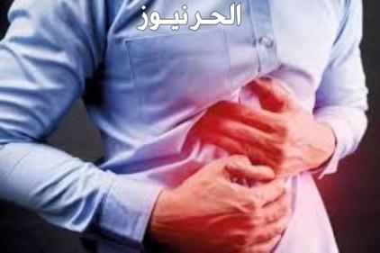 علاج التهاب فم المعدة بالاعشاب الطبيعية