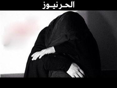 هل الزوج المتوفي يشعر بزوجته وهل تنقطع العلاقة مع الموت